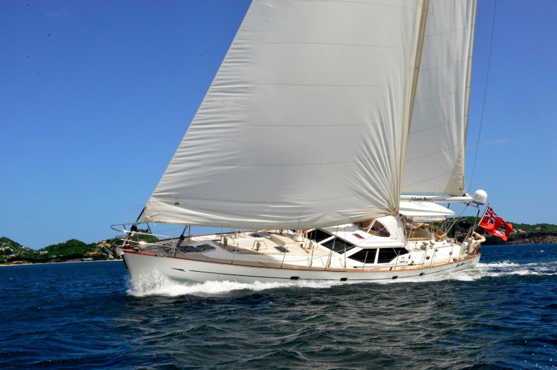 Price reduction on Columbo Breeze: now asking USD 895,000