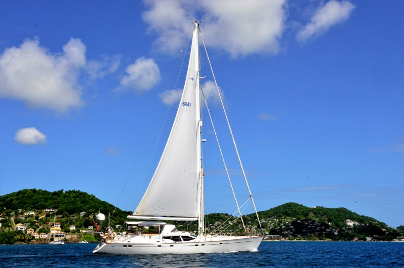 COLUMBO BREEZE PRICE REDUCTION: NOW ASKING USD 695,000